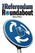 Referendum Roundabout