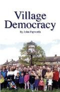 Village Democracy
