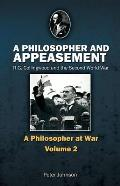 A Philosopher and Appeasement:...
