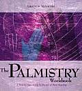 Palmistry Workbook