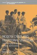 Studies in Environmental Anthropology and Ethnobiology #6: Modern Crises and Traditional Strategies: Local Ecological Knowledge in Island Southeast Asia