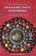 Shamanic Path Workbook