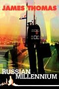 Russian Millennium