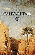 The Calivari Tale