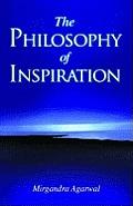 Philosophy of Inspiration