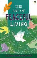 Art of Peaceful Living