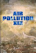 Air Pollution XIX