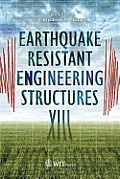 Earthquake resistant engineering structures VIII; proceedings