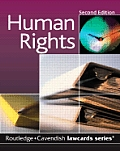 Cavendish: Human Rights Lawcard