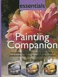 Essentials Painting Companion