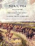 Nery, 1914: The Adventure of the German 4th Cavalry Division on the 31st August and the 1st September