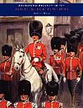 Regimental Records of the Royal Welch Fusiliers - Vol III. 1914-1918. France and Flanders