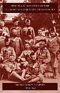 Historical Records of the 20th (Duke of Cambridgeos Own) Infantry Brownlowos Punjabis 1909-1922
