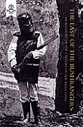 Last of the Bushrangers, an Account of the Capture of the Kelly Gang