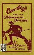 'Over the Top'with the Third Australian Division