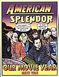 American Splendor Our Movie Year