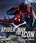 Spider-Man the Icon: The Life and Times of a Pop Culture Phenomenon