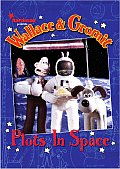 Wallace & Gromit Plots in Space