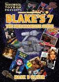 Blake's 7: the Merchandise Guide