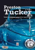 Preston Tucker & Others: Tales of Brilliant Automotive Innovations