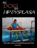 My Dog Has Hip Dysplasia: What You Need to Know & How You Can Help (Gentle Dog Care)
