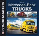 Mercedes-Benz Trucks (Truckmakers)