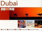 Dubai Popoutmap