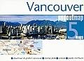 Vancouver Popoutmap