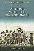 At Home with the Patagonians