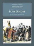 Rory O'More: A National Romance