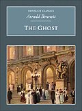 The Ghost: A Fantasia on Modern Themes