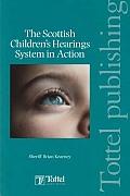 Scottish Children's Hearing System in Action