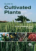 Guide to Cultivated Plants
