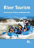 River Tourism