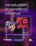 Introduction to Pandemic Influenza (Pbk)