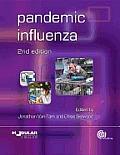 Pandemic influenza, 2d ed