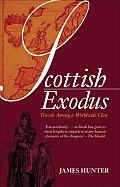 Scottish Exodus: Travels Among a Worldwide Clan