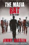Mafia Rat: a True Story