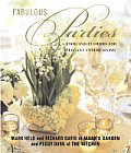 Fabulous Parties Food & Flowers for Elegant Entertaining