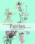 Ultimate Fairies Handbook