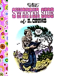 Sweeter Side of R Crumb