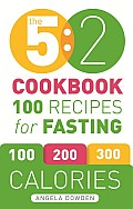 52 Cookbook