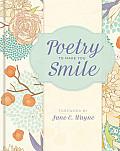 Poetry to Make You Smile