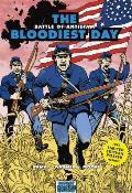 Bloodiest Day Battle Of Antietam