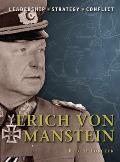 Erich Von Manstein Command 02