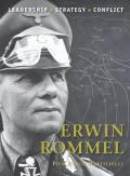 Command #05: Erwin Rommel Cover
