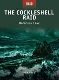 The Cockleshell Raid