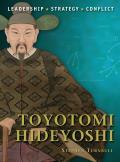 Command #06: Toyotomi Hideyoshi