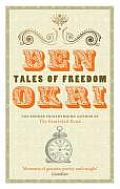 Tales of Freedom