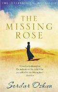 Missing Rose